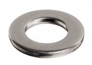 bs 4320 b stainless steel washer