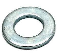 bs 4320 b zinc