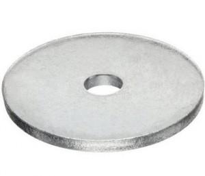 fender washer stainless steel