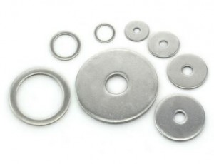special washers stainless steel 304